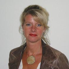 Marian Zoomers-Heida